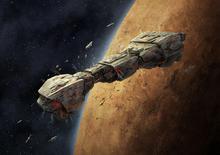 Neutron Star-Class Bulk Cruiser.png