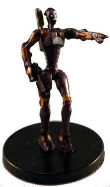 BX-Series Droid Commando Captain.jpg