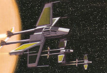 X-83 TwinTail Starfighter.jpg