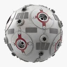 BCA-11X Lightsaber Practice Droid.jpg