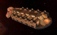 Trade Federation Cargo Freighter.png