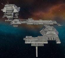 Cardan III-Class Space Station.jpg