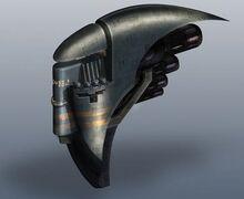 Wavecrest-Class Frigate.jpg