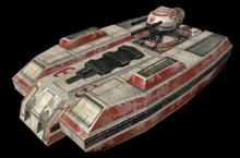 T2-B Repulsor Tank-0.png