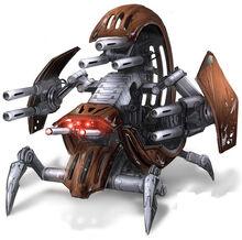 Droideka Mk II Destroyer Droid.jpg