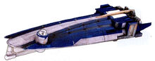 Eddicus-Class Planetary Shuttle.jpg