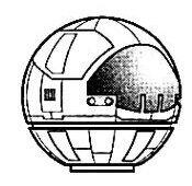 SkyBlind Landing Sphere-0.jpg