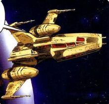 Rampart-Class Assault Shuttle.jpg