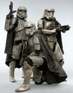 Mimban Stormtroopers SWI181