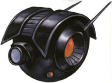 Roving Eye Observation Droid.jpg