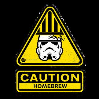 Homebrew Warning.png