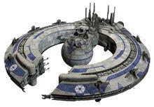 Lucrehulk-Class Destroyer.jpg