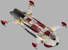 F-143 Firespeeder.jpg