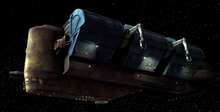 GS-100 Salvage Ship.png