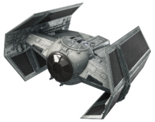 TIE Advanced.png