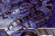 Y-Wing Courier.png