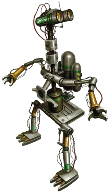 G2 Repair Droid.png