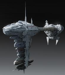 Nebulon-B Frigate-0.png