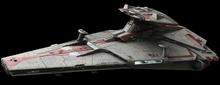 Endurance-Class Fleet Carrier.png
