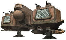 Harbinger Vehicle Carrier.jpg