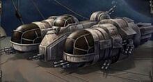 Pelagia Duplex Command Assault Gunship.jpg