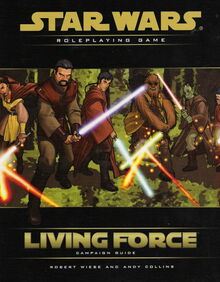 Living Force Campaign Guide.jpg
