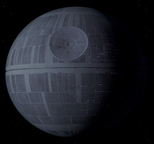 The Death Star.png
