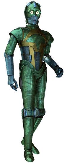 BL-Series Legionnaire Droid.jpg