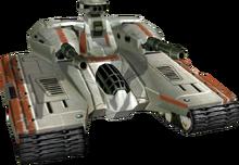 T4-B Heavy Tank.png