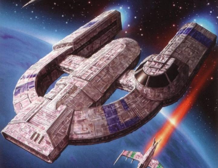 G-Type Light Shuttle
