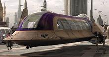 Util-313 Airbus.png