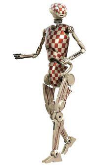 FIII Footman Droid.jpg