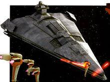 Star Forge Manufacture Centurion-Class Battlecruiser.jpg