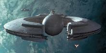 Lucrehulk-Class Cargo Hauler.png