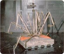 WSB-15 Sabotage Droid.png