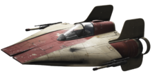 A-Wing Starfighter.png