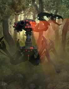 AZ-Series Battle Droid.jpg