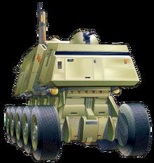 HAVw A5 Juggernaut.png