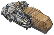 Wayfayer-Class Medium Transport.jpg