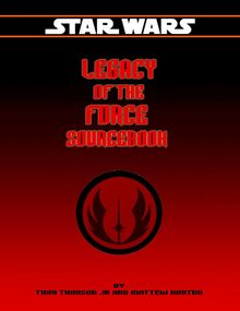 Legacy of the Force Sourcebook.jpg