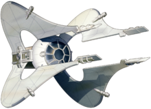 Nssis-Class Clawcraft.png