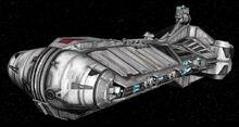 Corellian Pelta-Class Frigate.jpg