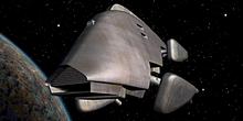 Bulwark-Class Mk1 Battlecruiser.png