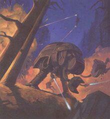 X-1 Viper Droid-page-001.jpg