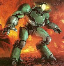 GX1-Series Battle Droid.jpg