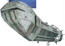 Lancer-Class Frigate.png