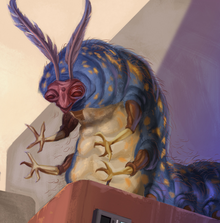 Ruurian.png