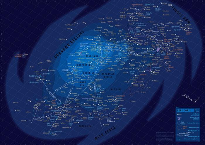 Star Wars Galaxy Map.jpg