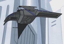Tri-Wing Shuttle.jpg