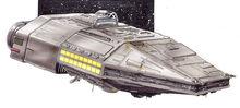 Guardian-Class Light Cruiser.jpg